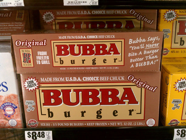 Bubba-Burgers-or-Soylent-Green-for-the-South