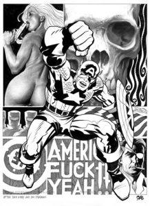 america-fuck-yeah-frank-cho